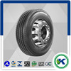 High quality small tractor tyres, Keter Brand Car tyres with high performance, competitive pricing