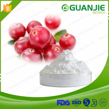 2016 hot sale cosmetic grade skin whitening alpha arbutin bearberry extract