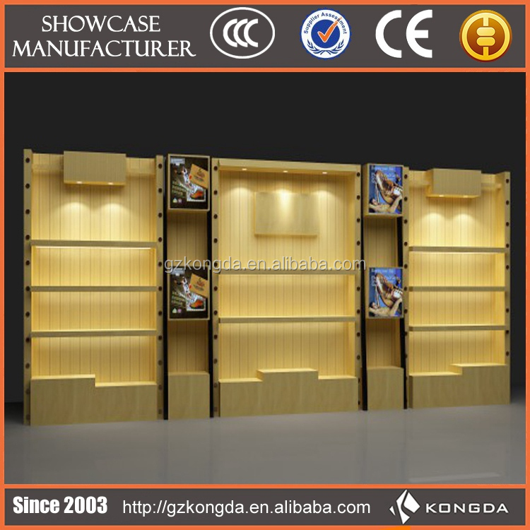 shoes retail store window display exhibition show display cabin guangzhou shoes shops