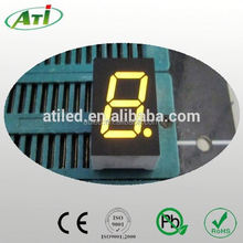 7segment display,3 years factory guarantee time, whole sale prices.