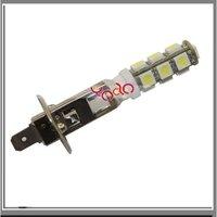 13 SMD H1 Car Automotive Light Headlight Fog LED Bulb