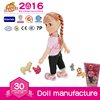 Top Sale Education Toy Doll Heads Arms and Legs