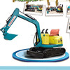 /product-detail/baby-toy-excavator-training-excavator-recreational-excavator-60231392175.html