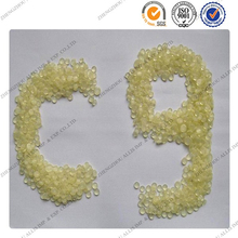 ISO/BV certified factory supply low price C5 C9 petroleum resin in rubber chemical industry