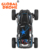 Powerful Global Drone WlToys 12428-B 1:12 Electric Polaris RC Car with High Speed Off-road Vehicle Outdoor Car Toy Gift