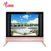 /product-detail/15-17-19-22-inch-lcd-led-12v-dc-solar-tv-60746377881.html