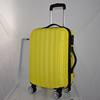 Well Priced Sky Travel Luggage Bag