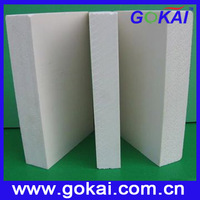 High quality cheap epo foam sheet