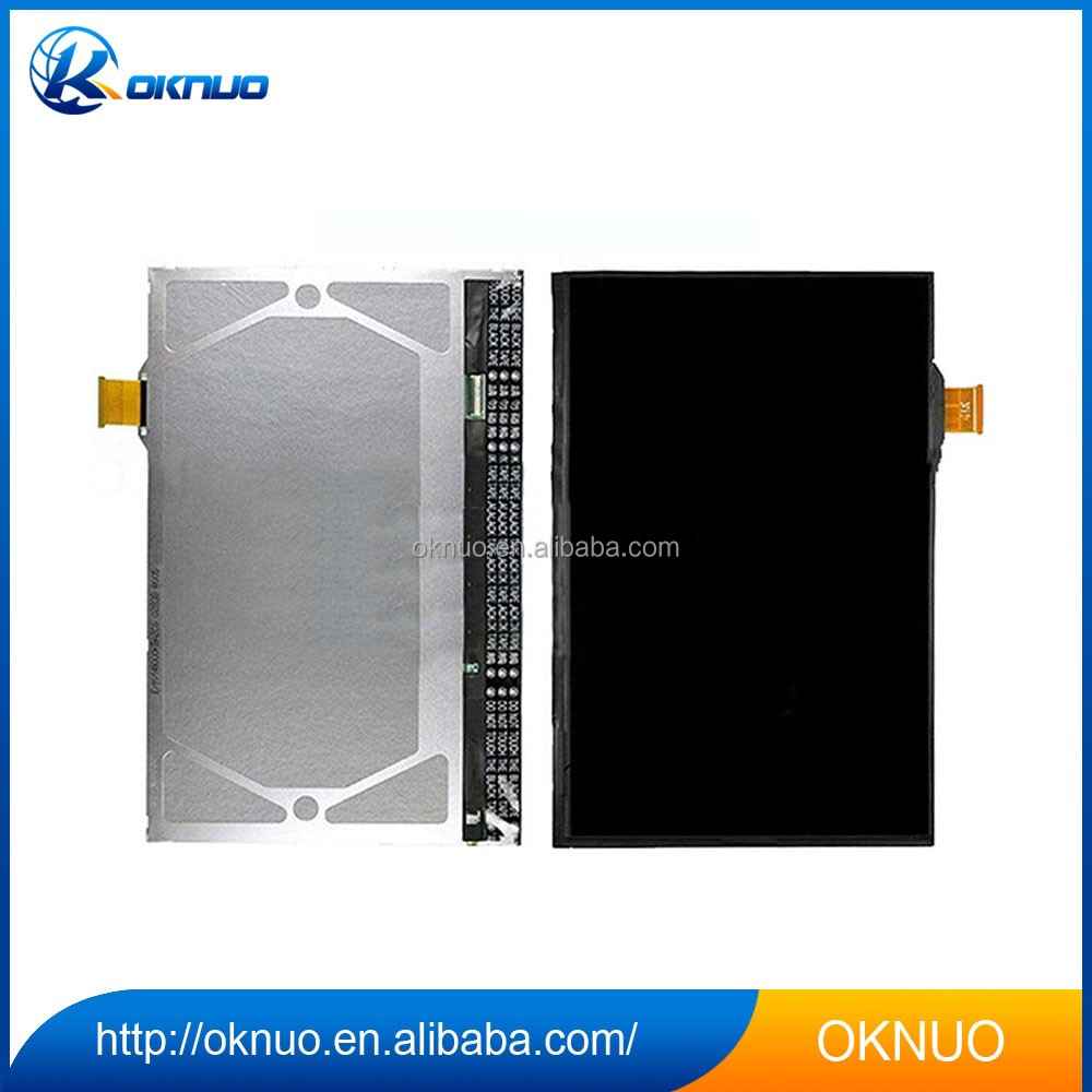 OEM LCD Display For Samsung Galaxy Note 10.1 N8000 LCD