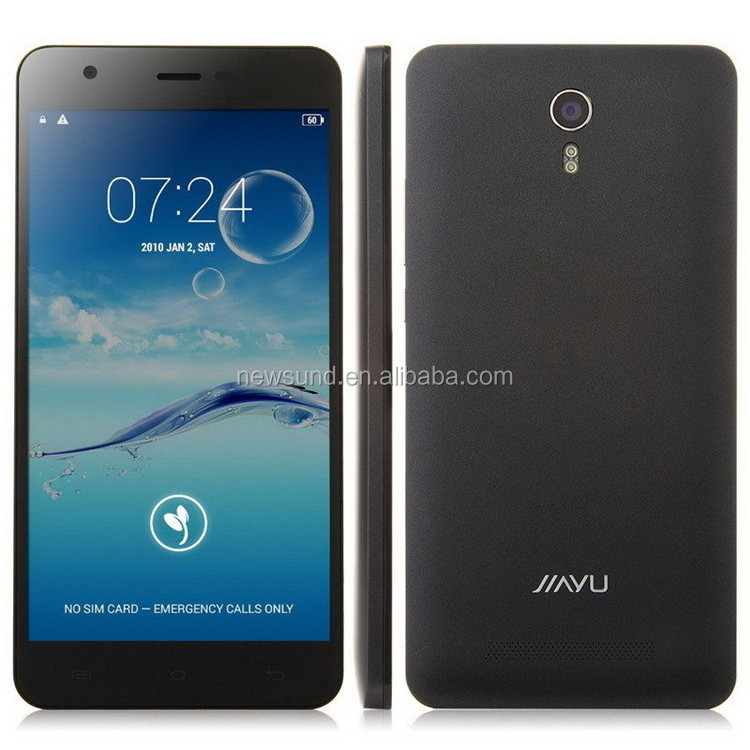 Hot jiayu s3 advanced mobile phone jiayu g4 a lot of phone for sale,leagoo,elephone,thl,jiayu smart phone with 4g lte