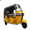 High Quality 150cc/175cc/200cc/250cc/300cc New tuk tuk for sale