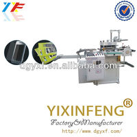 2013 hot selling 9040 patented high speed top quality die cutter China Supplier for companies looking for distributors