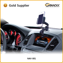 2015 NEW universal mobile phone windshield car holder