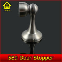 Hot Selling Cheap Price Stainless Steel Magnetic Door Holder China Manufacturer