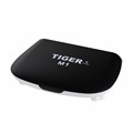 Tiger star Satellite TV Receiver Set Top Box