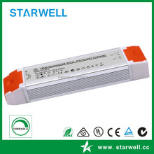 PE797B30V12 constant voltage type 12V Led driver /Trailing edge leading edge dimmable power adapter for RGB led strip light