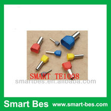 Smart Bes High Quality!! 2-pole terminal blocks,terminal block,insulated terminal block