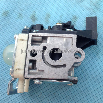 OEM ZAMA K101 RB-K101 carburetor with zama type