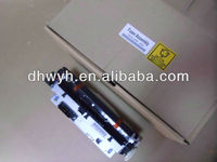 RM1-0102-000 RM1-0101-000 Fuser Assembly Unit for HP4300 Printer