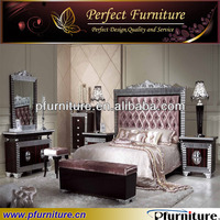king size bedroom sets NC121449