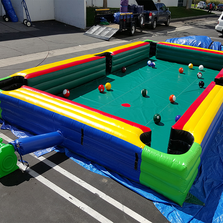 List Manufacturers Of Soccer Pool Table For Sale Buy Soccer Pool - Huge pool table