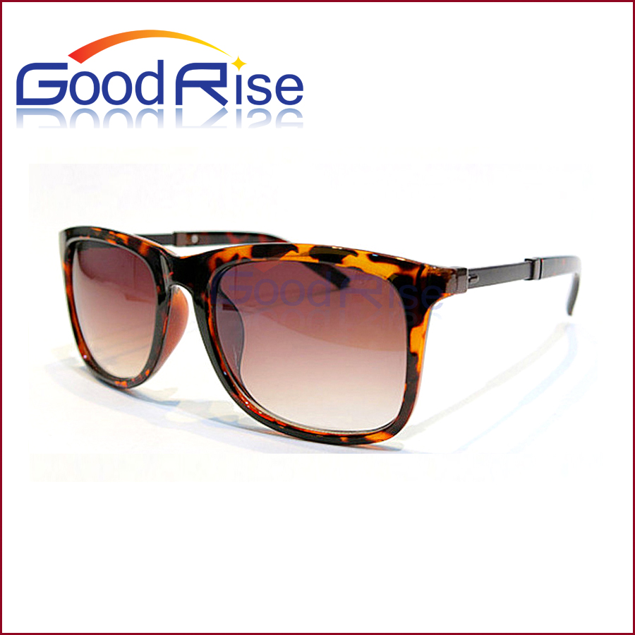 Free Sample Good Quality UV400 Custom sunglasses