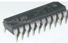 Integrated circuit IC L297 ST step motor control chip original