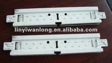 adjustable support bar /acoustic ceiling grid
