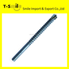 Professional Hight Quality Hss Taper Diamond Core Drill Bits For Hard Rock