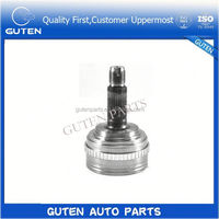 universal cv joint boot for OEM 4340560080