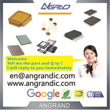 HONG KONG ANGRAND TECH LTD sales DF37NB-16DS-0.4V(51)