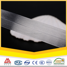 High Elasticity And Smooth Surface TPU Elastic Tape Shanghai Mmanufacturer