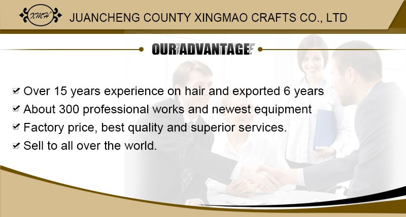 juancheng virgin hair factory.jpg