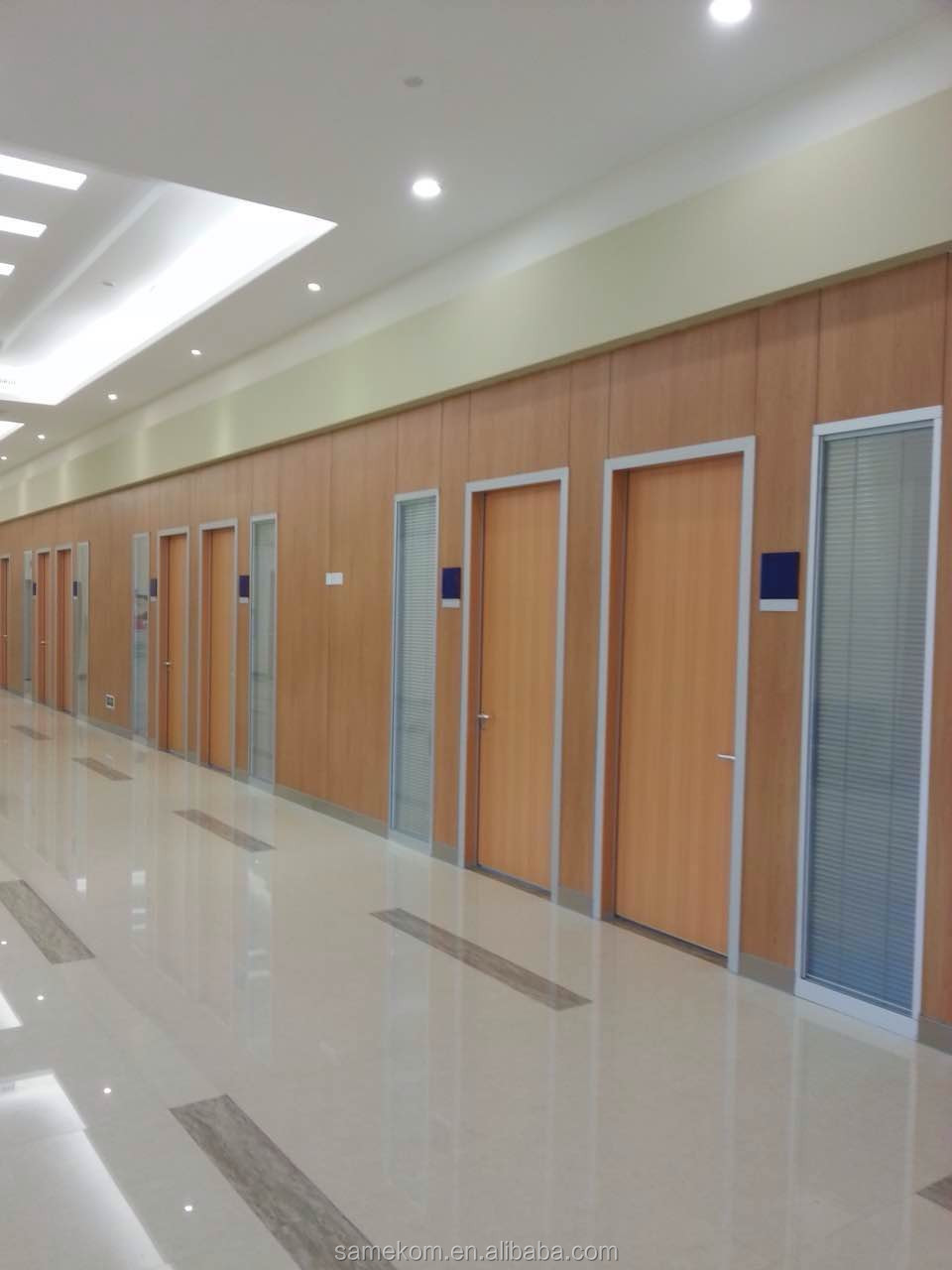 Glass office doors manufacturers - Customized In Design Office Doors Glass Inserts Buy Office Doors Glass Inserts Customized In Design Office Doors Office Door Product On Alibaba Com