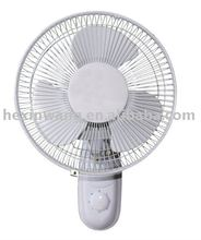 9 inch standard electric wall fan