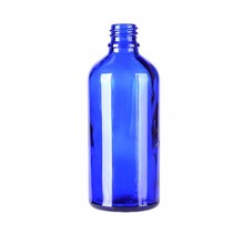 New listing applicable OEM pharmaceutical bottle