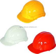Construction industrial safety helmet price