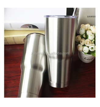 30oz rtic tumbler wholesale powder coated tumbler and other tumbler
