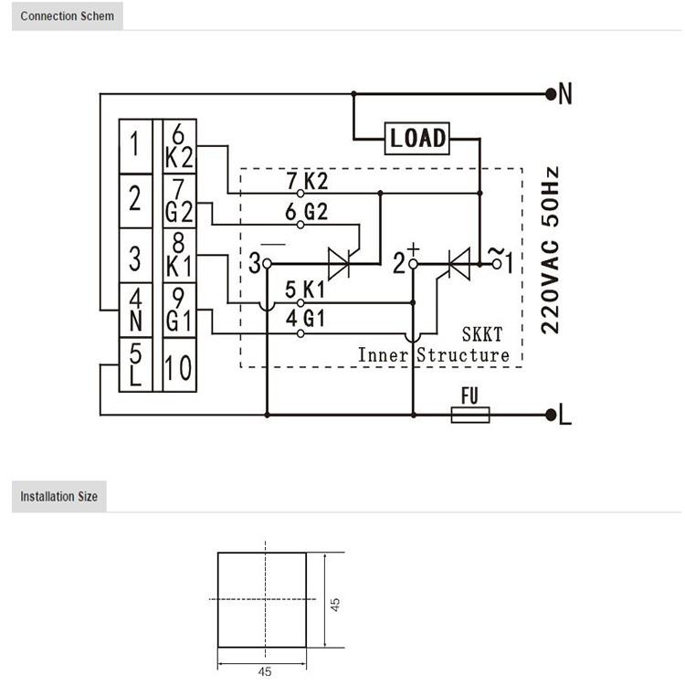 auto automatic voltage regulator parts zkg 3b view automatic voltage regulator parts aoyi