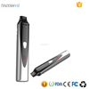 2015 Alibaba Equipment Refillable Vaporizer Electronic Cigarette Machine