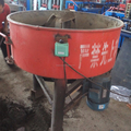 wheel grinding mixer machine for coal and soil, grinding wheel for charcoal , edge runner mill