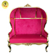 2015 Hot Selling Wholesale French Furniture Style Sofa JC-SF12