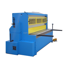 2017 hot sale 3 in 1machine combination shearing and press brake and roll Machine