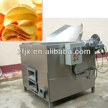 water temperature automatic control Oil fryer(skype: judyzf1)