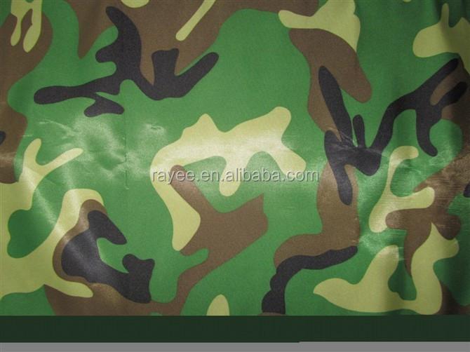 Wholesale Digital Riptop woodland camouflage net fabric ...