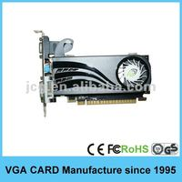 Geforce GT520 2GB AGP VGA card
