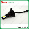 High Quality 12-24V 1800LM 25W 1512 CREE 9006 nissan cree led motorcycle headlight