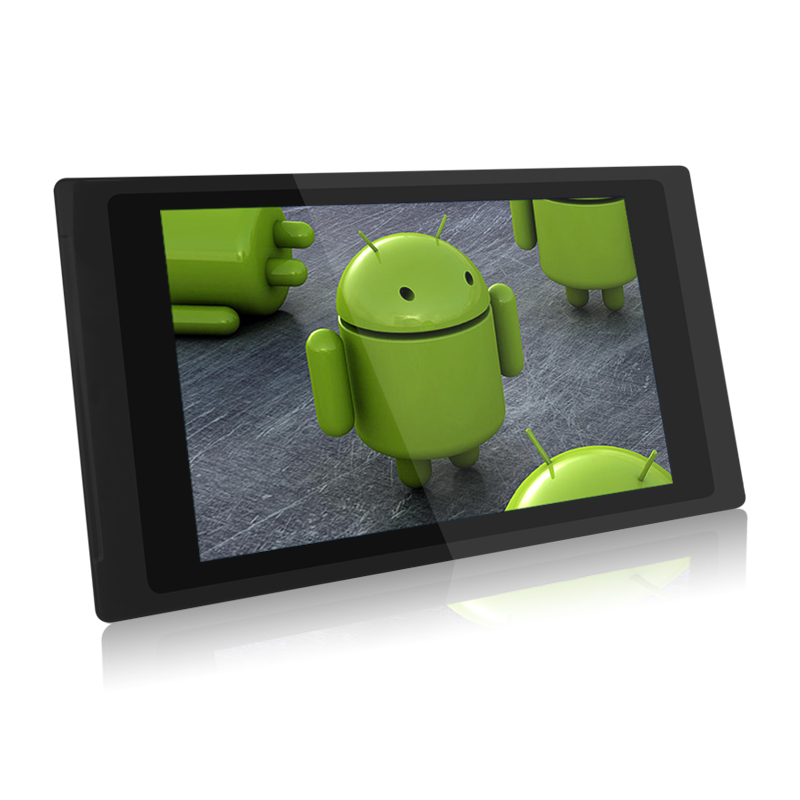 china tablet pc manufacturer android tablet prices