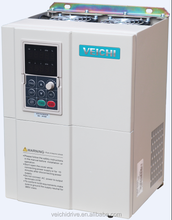 AC Frequency Converter 50HZ 60HZ And 12KW Frequency Inverter