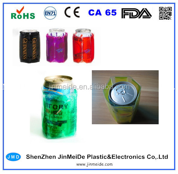 JMD INSTANT CAN COOLER GEL.jpg